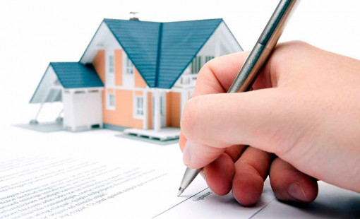 Договор купли-продажи квартиры в Череповце